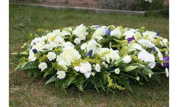 Funeral/Sympathy