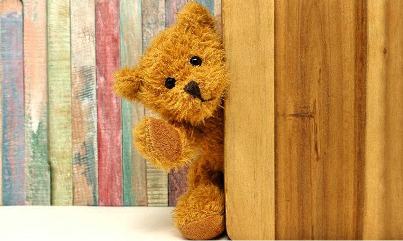 free-download-pixabay-cuddly-toy