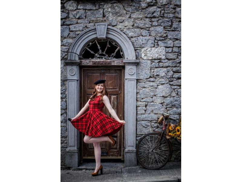 ciara-in-front-of-door-11